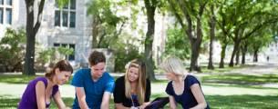 Economia da Educação - Fundamentos – Módulo I