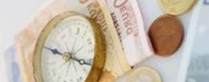 Economia - Fundamentos da Ciência Econômica