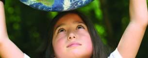 Educação Ambiental e Cidadania - Gratuito