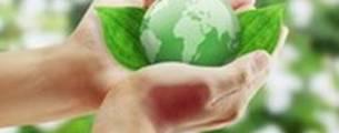 Matrizes Energéticas e Meio Ambiente