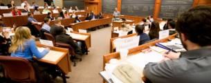 Palestra e Ciclo de Debates Educação e Aprendizagem Corporativa - Turma II