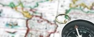 Turismo - Elaboração de Roteiros