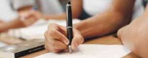Elementos para Redação de Correspondências Oficiais