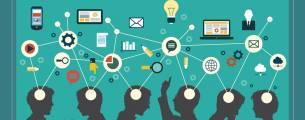 Empreendedorismo - Definições de Negócios
