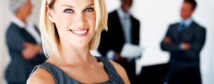 Endomarketing como Estratégia de Gestão de Pessoas