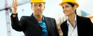 Engenharia – Avaliação de Imóveis e Perícia
