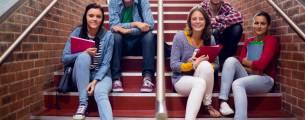 Ensino Médio e Educação Profissional no Brasil