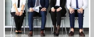 Entrevista de Emprego – Dicas – Perguntas e Respostas - Gratuito