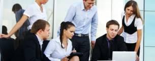 Palestra e Ciclo de Debates Estratégia Competitiva Lastreada em Educação Corpora