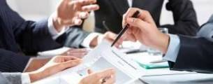 Estratégia Empresarial e de Recursos Humanos