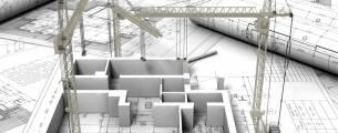 Estudo Arquitetônico e Desempenho de Edificações sob a Ótica do Usuário - Gratui