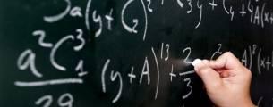 Estudo e Ensino de Matemática - Funções e Sequências - Gratuito