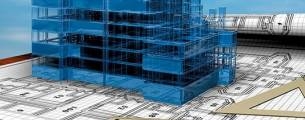 Estudo Arquitetônico e Desempenho de Edificações sob a Ótica do Usuário
