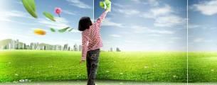 Estudo de Projetos Modelo em Sustentabilidade e Educação Ambiental