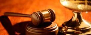 Exame de Ordem - Area Penal