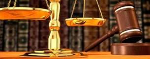 Exame de Ordem - OAB - Direito Administrativo