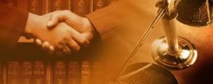 Exame de Ordem - OAB - Direito Comercial