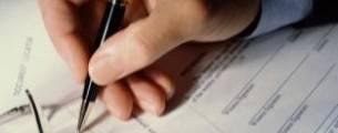 Exame de ordem - OAB - Direito do Trabalho
