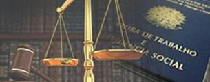 Exame de Ordem - OAB - Direito Individual do Trabalho