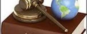 Exame de Ordem - OAB - Direito Penal