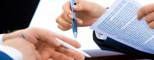Exame de Ordem - OAB - Direito Civil