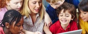 Fatores Comportamentais e Dificuldades Escolares