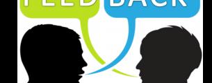 Ferramentas de Gestão de Mudanças – Comunicação e Feedback - Gratuito
