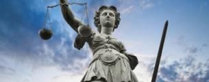Atualização Jurídica - Filosofia do Direito – Justiça de Transição