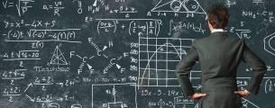 Formação de Professores – Didática - Matemática Básica - Gratuito