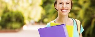 Formação de Professores em EJA - Educação de Jovens e Adultos - Gratuito