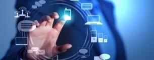 Formação de Profissionais em Tecnologia da Informação – Noções Introdutórias - G
