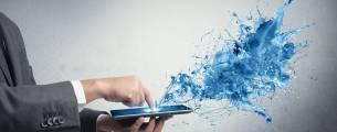 Formação de Profissionais em Tecnologia da Informação – Noções Introdutórias