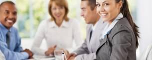 Fórmulas para Identificar Oportunidades de Criação de Novos Negócios - Gratuito