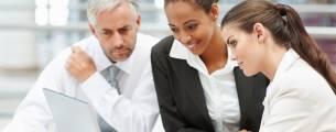 Fórmulas para Identificar Oportunidades de Criação de Novos Negócios