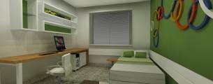 Gesso Acartonado Drywall – Preparo, Aplicação Decorativa e Construtiva e A