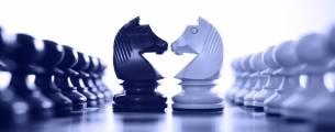 Gestão de Conflitos – Administrando Crises Corporativas
