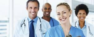Gestão Hospitalar – Hospitais: Classificação Financiamento, Regulação e Finalida