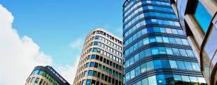 Gestão Imobiliária - Avaliações e Perícias