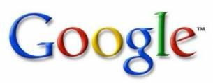 Google - Gratuito