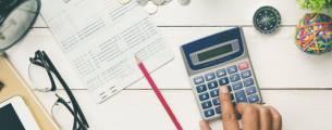 Auditoria Contábil e Governança Corporativa