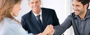 Qualificação Profissional - Compras, Contratações e Terceirizações - Gratuito