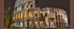 História do Latim e as Línguas Neolatinas - Gratuito