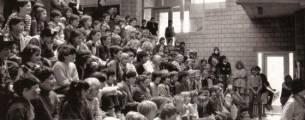 Introdução à História da Educação - no Brasil e no Mundo