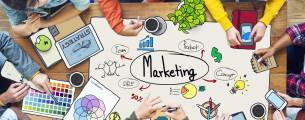 Implementação e Controle de Marketing  - Gratuito