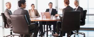 Atualização Jurídica – Improbidade Administrativa – Agentes Públicos