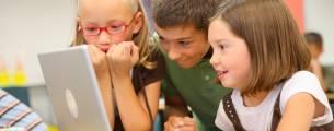 Inclusão Educacional Digital - Jogos Educacionais e Robótica Pedagógica