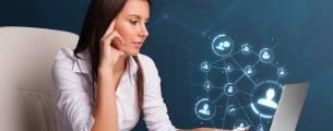 A Internet na Educação – os Portais Educacionais e os Recursos Tecnológicos de M