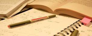 Interpretação de Textos para Concursos