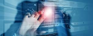 JAVA ENTERPRISE - Persistência de Dados com JDBC e HIBERNATE
