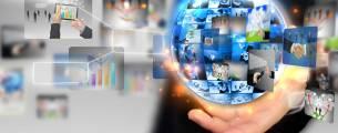 JAVA ENTERPRISE - Java Servlets e JSP (bônus: Orçamentação) - Gratuito